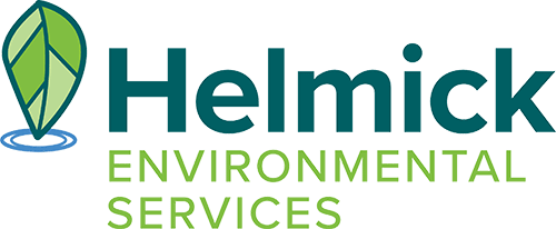 Helmick Environmental Services, Inc. Logo